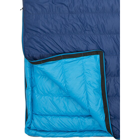 Yeti Tension Brick 400 Sleeping Bag L